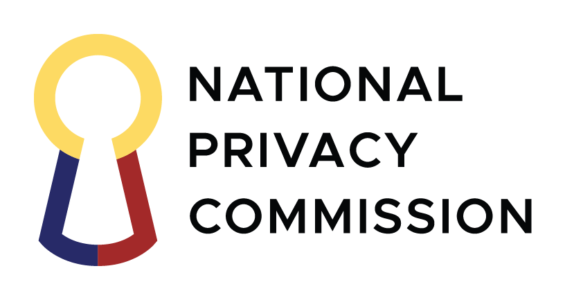 National Privacy Commission