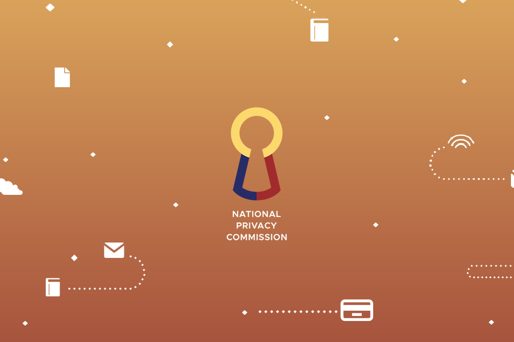 latest updates national privacy commission